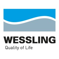 Wessling Gmbh nmwp wessling gmbh
